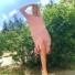 Kép 2/5 - Brooks ingruha - púderrózsaszín