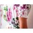 Kép 4/4 - Meadow ruha övvel
