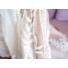 Kép 4/5 - Athen csipkés kimonó
