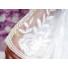 Kép 5/5 - Athen csipkés kimonó