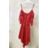Kép 3/4 - Tulip fodros ruha