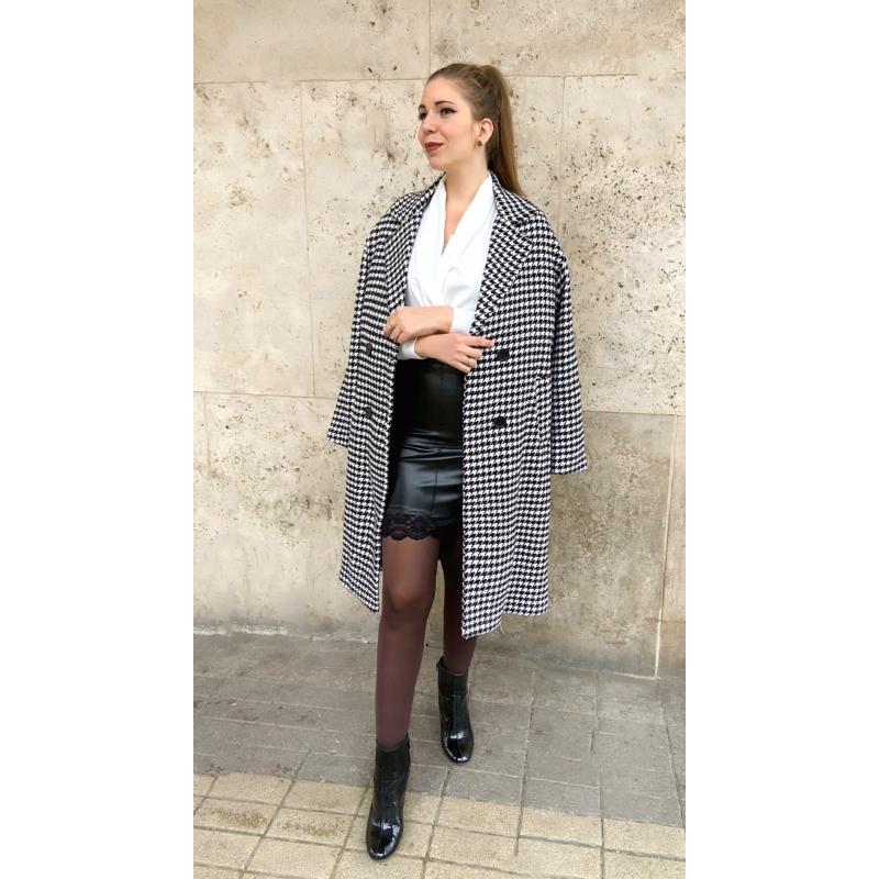 Rome kabát