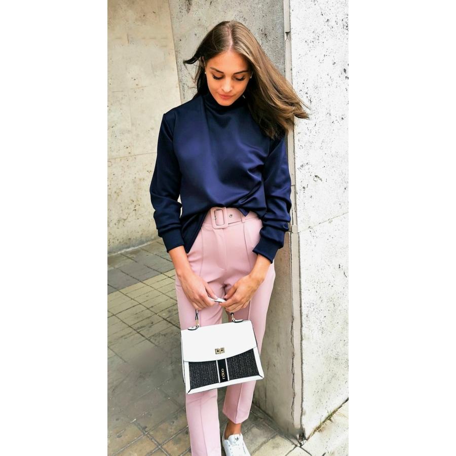 Kira pulóver