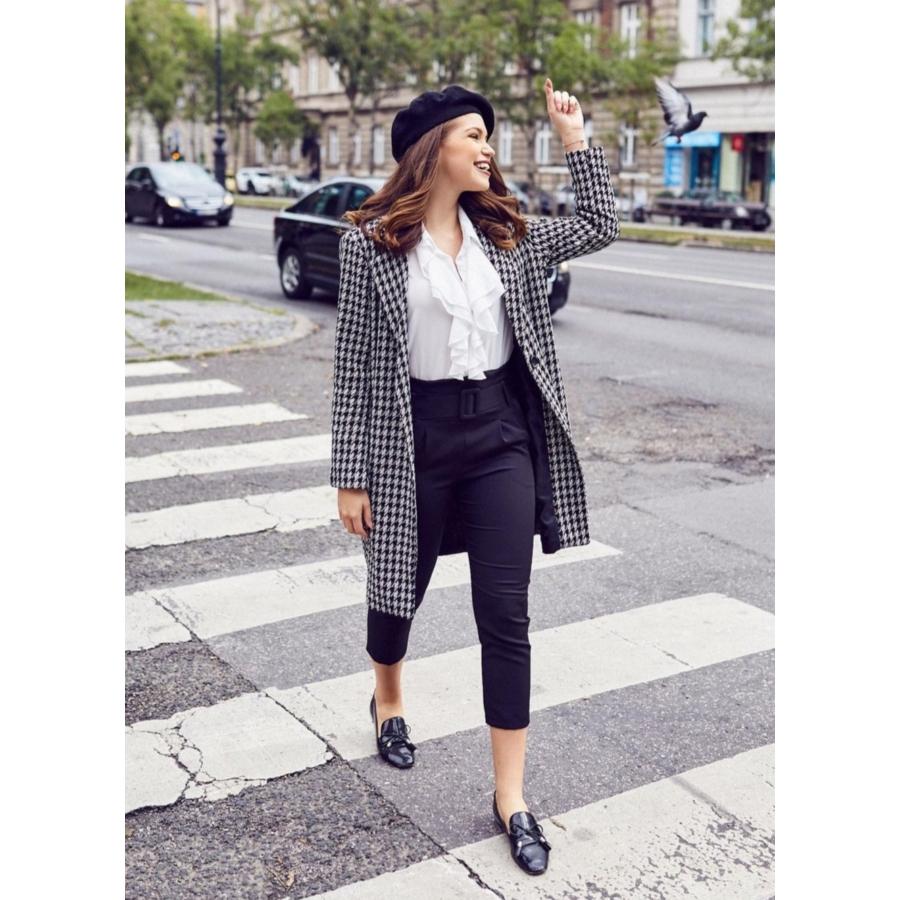 Lisbon kabát
