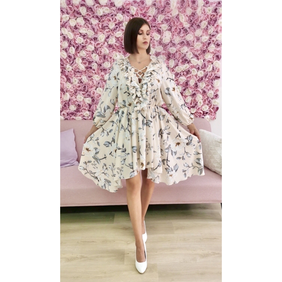 Fairy ruha