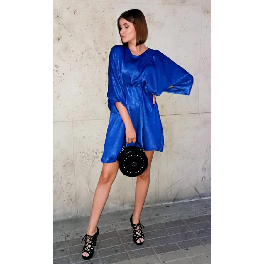 Venezia ruha